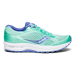 Buty Saucony Clarion W S10447-35