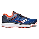 Buty Saucony Guide ISO M S20415-35