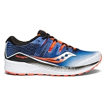 Buty Saucony Ride ISO M S20444-35