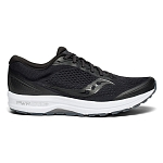 Buty Saucony Clarion M S20447-1