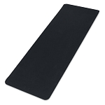 Mata Under Armour Training Mat 1291001