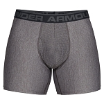 Bielizna Under Armour Printed Boxerjock 2-Pack1299994