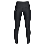 Spodnie Under Armour Fly Fast W 1320322