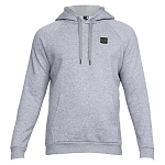 Bluza Under Armour Rival Fleece 1320736