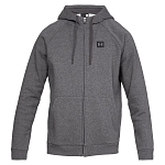 Bluza Under Armour Rival Fleece Full-Zip 1320737