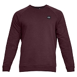 Koszulka Under Armour M 1320738 l/s