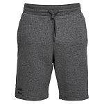 Spodenki Under Armour Rival Fleece 1320742