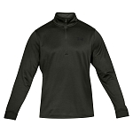 Bielizna Under Armour Fleece 1/2 Zip 1320745