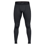 Bielizna Under Armour  ColdGear 1320812