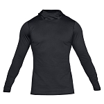 Bielizna Under Armour Fitted Hoodie 1320814