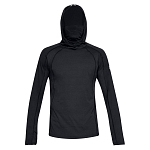 Bluza Under Armour Swyft Hoody M 1323056