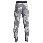 Spodnie Under Armour Rival Joggers Printed Jr 1325044