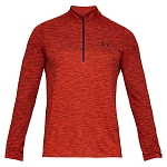 Biezlina Under Armour Vanish Seamless 1/2 Zip 1325632