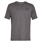 Koszulka Under Armour Sportstyle Left Chest 1326799