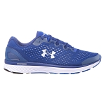 Buty Under Armour Bandit 4 Team M 3020321