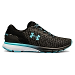 Buty Under Armour Charged Escape 2 W 3020365
