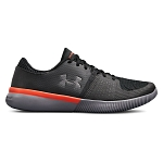 Buty Under Armour Zone 3 NM M 3020753
