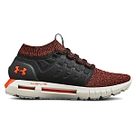 Buty Under Armour HOVR Phantom M 3020972