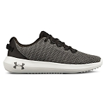 Buty Under Armour Ripple W 3021187