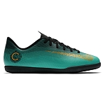 Buty Nike MercurialX Vapor XII Club CR7 IC Jr AJ3105