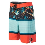 Szorty Rip Curl Mirage Aggrohaven 20 CBOHL1