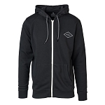 Bluza Rip Curl Essential Surfers Fleece CFESZ4