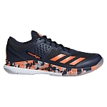 Buty adidas Crazyflight Bounce BB6118