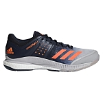 Buty adidas Crazyflight X BB6120