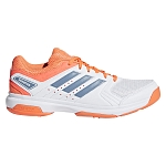 Buty Adidas Essence W BB6344
