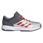Buty Adidas Court Stabil Jr BB6345