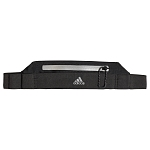 Pas do biegania adidas Run Belt CF5210