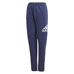 Spodnie adidas Essentials Logo Jr CF6538