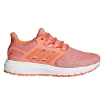 Buty adidas Energy Cloud W CG4065