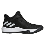 Buty Adidas Rise Up2 CQ0559