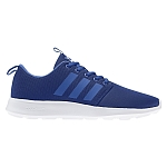 Buty adidas Cloudfoam Swift Racer DB0698