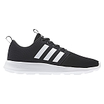 Buty adidas Cloudfoam Swift Racer DB0701