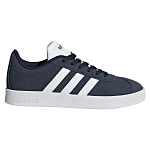 Buty adidas VL Court 2.0 Jr DB1828