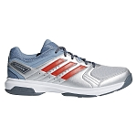 Buty Adidas Essence BB6342
