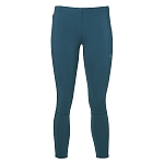 Spodnie Asics Tight W 154560