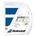 Naciąg Babolat Synthetic Gut 241121