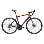 Rower Giant Defy Advanced 2 8000222