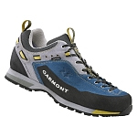 Buty Garmont Dragontail LT M GTX 481044