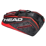 Torba Head TourTeam 9R Supercombi 283118