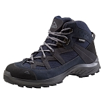 Buty McKinley Discover Mid AQX M 245936