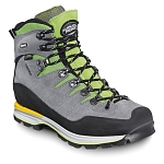 Buty Meindl Air Revolution 4.1 GTX W 3088-31