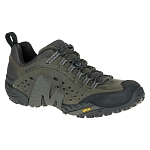 Buty Merrell Intercept M 559595