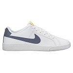 Buty sneakers Nike Court Royale 749747