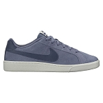 Buty sneakers Nike Court Royale Suede 819802