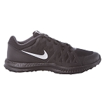 Buty Nike Air Epic Speed M 852456