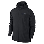 Kurtka Nike Essential Jacket 856892